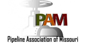 Pipeline Association of Missouri (PAM)